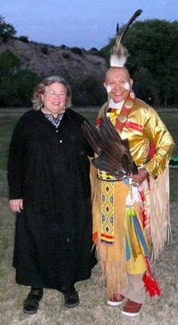 shamanic journey, ceremony, Sedona tour, Hopi, vision quest