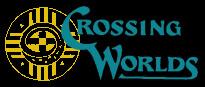 Crossing Worlds Journeys and Retreats, Sedona, AZ